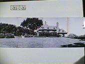 view [Ropsley] digital asset: [Ropsley]: 1957.