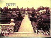 view Fairacres digital asset: Fairacres: 1930