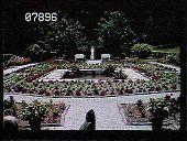 view Harbour Court digital asset: Harbour Court: 07/01/1982