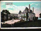 view Harbour Court digital asset: Harbour Court: 1930