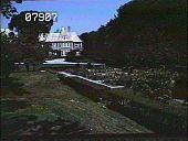 view Harbour Court digital asset: Harbour Court: 06/01/1984