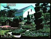 view Green Animals digital asset: Green Animals: 1930