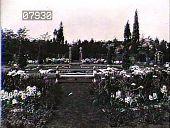 view Beacon Hill (RI) digital asset: Beacon Hill (RI): 1930
