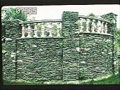 view Beacon Hill (RI) digital asset: Beacon Hill (RI): 1984 Aug.