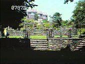 view Beacon Hill (RI) digital asset: Beacon Hill (RI): 07/01/1984