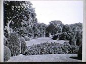 view Elms, The (RI) digital asset: Elms, The (RI): 1930