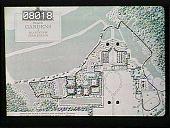 view [Middleton Place] digital asset: [Middleton Place]: [1930?]