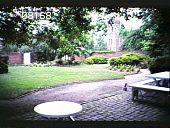 view University of Virginia digital asset: University of Virginia: 06/01/1984.
