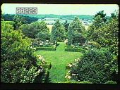 view [Oatlands] digital asset: [Oatlands]: [1940?]