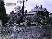 view Montpelier [MD] digital asset: Montpelier [MD]: 1930