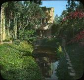 view [Millard Garden] digital asset: [Millard Garden]: [between 1914 and 1949?]