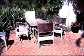 view [Casa del Herrero] digital asset: [Casa del Herrero]: 1990 May.