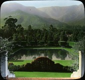 view Constantia digital asset: Constantia: [between 1914 and 1949?]