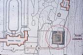 view [Waveny]: site plan. digital asset: [Waveny]: site plan.: 1994.