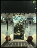 view [Conant Garden] digital asset: [Conant Garden]: [between 1914 and 1949?]
