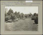view [Seaverns Garden] digital asset: [Seavern Garden] [photoprint]