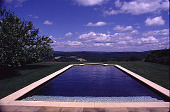 view [Windy Hill]: classical swimming pool. digital asset: [Windy Hill]: classical swimming pool.: 1998 Jun.