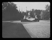 view [Cliveden]: the shell fountain, known as the Fountain of Love, sculpted by Thomas Waldo Story in Rome in 1897. digital asset: [Cliveden] [lantern slide]: the shell fountain, known as the Fountain of Love, sculpted by Thomas Waldo Story in Rome in 1897.