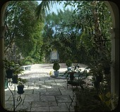 view Cofer Garden digital asset: Cofer Garden: [between 1914 and 1949?]
