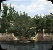 view Villa Des Cygnes digital asset: Villa Des Cygnes: [between 1914 and 1949?]