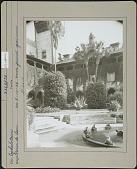 view Ponce De Leon Hotel digital asset: Ponce De Leon Hotel [photoprint]