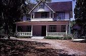 view [Historic Spanish Point]: Guptill house. digital asset: [Historic Spanish Point]: Guptill house.: 1999 May.