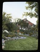 view [Tobie Garden] digital asset: [Tobie Garden]: [between 1914 and 1949?]