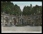 view Villa Aldobrandini digital asset: Villa Aldobrandini: [between 1914 and 1949?]