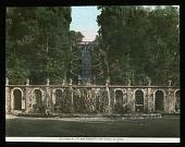 view Villa Torlonia digital asset: Villa Torlonia: [between 1914 and 1949?]