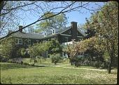 view Ferguson Garden digital asset: Ferguson Garden: 04/01/1949