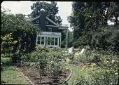view Ferguson Garden digital asset: Ferguson Garden: 06/01/1949