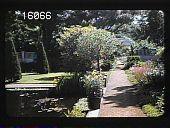 view [The Chimneys] (MA) digital asset: [The Chimneys] (MA): 1940.