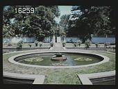view [The Chimneys] (MA) digital asset: [The Chimneys] (MA): [1930?]