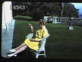 view [The Chimneys] (MA) digital asset: [The Chimneys] (MA): 1950.