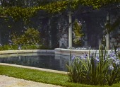 view Smith Garden digital asset: Smith Garden: [between 1914 and 1949?]