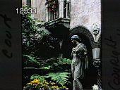 view Isabella Stewart Gardner Museum digital asset: Isabella Stewart Gardner Museum: [1980?]