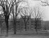 view Harvard University digital asset: Harvard University [glass negative]