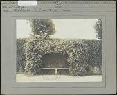 view Biltmore Estate digital asset: Biltmore Estate [photoprint]