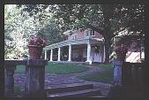 view [Cheeononda]: view of house. digital asset: [Cheeononda]: view of house.: 1997