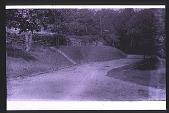 view [Cheeononda]: driveway. digital asset: [Cheeononda]: driveway.: 1925.