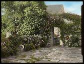 view Cherry Grove digital asset: Cherry Grove: [between 1914 and 1949?]
