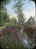 view Oak Hill Farm [NJ] digital asset: Oak Hill Farm [NJ]: [between 1914 and 1949?]