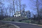 view [Watts Garden]: from northeast. digital asset: [Watts Garden]: from northeast.: 1945.