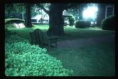 view [William Trent House] digital asset: [William Trent House]: 1995 Jul.