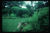view [William Trent House] digital asset: [William Trent House]: 1997 Jul.