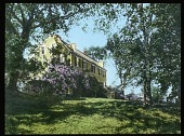 view Cherry Hill (NY) digital asset: Cherry Hill (NY): [between 1914 and 1949?]