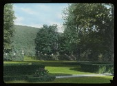 view Lisburne Grange digital asset: Lisburne Grange: [between 1914 and 1949?]