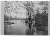 view Central Park digital asset: Central Park [slide]