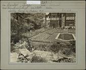 view [Beacon Hill] (NY) digital asset: [Beacon Hill] (NY) [photoprint]