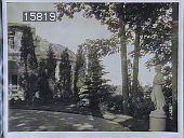 view [Winfield] digital asset: [Winfield] [photograph]